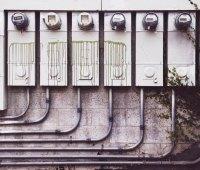 Цены на электроэнергию для маленьких компаний вырастут на 10-25% — СМИ