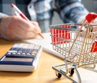 Инфляция в мае замедлилась до 0,7%