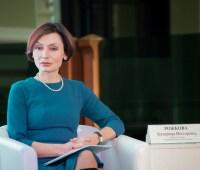 Нацбанк обжаловал решение суда, который запретил Рожковой работать