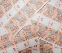 """Курс валют: межбанк, наличный, """"черный"""" рынок"""