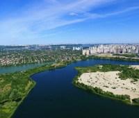 """Суд отменил разрешение на строительство скандального ЖК """"Патриотика на озерах"""""""