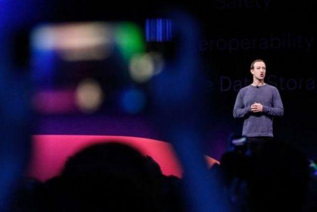 Facebook планирует запустить валюту GlobalCoin в 2020 году
