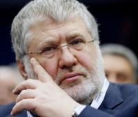 Коломойский окончательно проиграл суды Нацбанку на 2,6 миллиардов