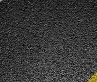 Повышены требования к качеству асфальта при строительстве автомагистралей