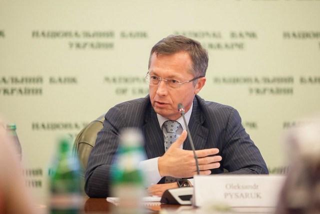 Миллиардный кредит для банкрота: НАБУ задержало экс-заместителя Гонтаревой и банкиров Бахматюка
