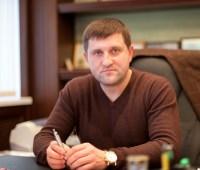 """Лазорко снова пытается через суд вернуться в кресло главы """"Укртранснафты"""""""