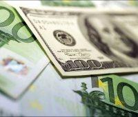 """Курс валют после длинных выходных: межбанк, наличный, """"черный"""" рынок"""