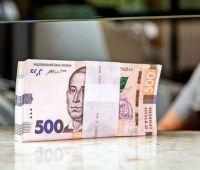 Банки стали раздавать больше кредитов населению
