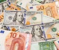 НБУ полностью отменил обязательную продажу валюты для бизнеса