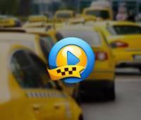 Uklon отключил все Daewoo Lanos в Киеве