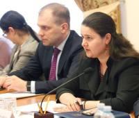 Минфин представит на утверждение Кабмина 3–летнюю бюджетную декларацию