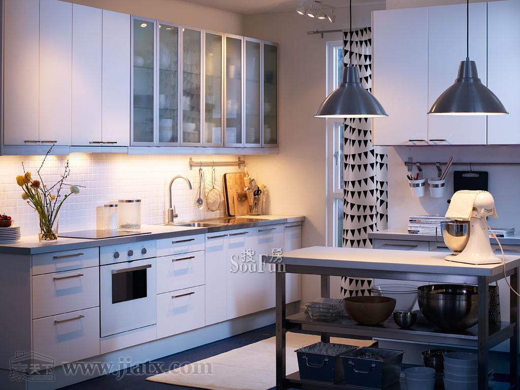 ikea kitchen counter frigidaire appliances reviews 宜家厨房台面卤素灯 3x10瓦 格兰代 黑色 报价价格图片参数 灯饰 灯饰照明其他其他 房天下装修家居网