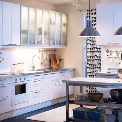 Ikea Kitchen Countertops Rustic Faucet 宜家厨房台面卤素灯 3x10瓦 格兰代 黑色 报价价格图片参数 灯饰 灯饰照明其他其他 房天下装修家居网