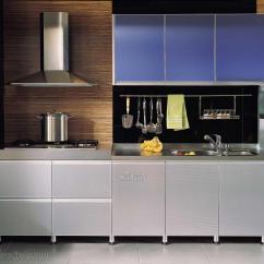Metal Kitchen Cabinet Floor Cupboards 韩丽橱柜慕尼黑系列 金属板 报价价格图片参数 整体厨房 橱柜整体厨房 橱柜 房天下装修家居网