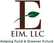 Logo EIM