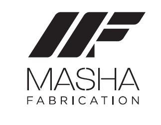 Masha Fabrication