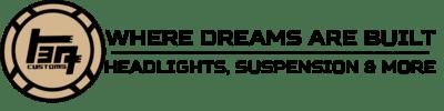 TEQ Customs, LLC