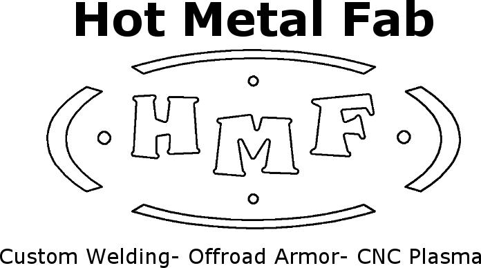 Hot Metal Fab