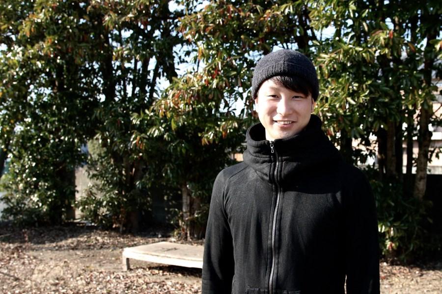 【a.c.t / ジュエリー】谷智