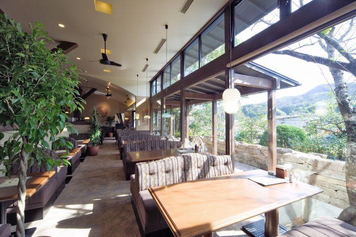 レストラン高知|via:http://think-ap.com/