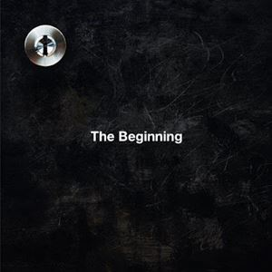 ONE OK ROCK – The Beginning [Single]