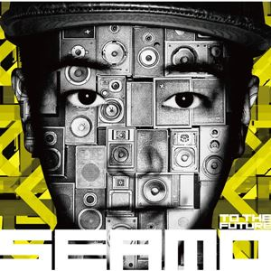 SEAMO – TO THE FUTURE [Album]