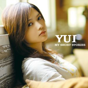YUI – My Short Stories [Album]