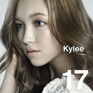 Kylee - 17