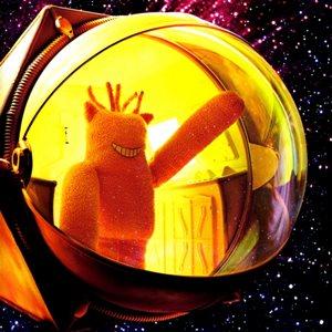 Ikimono-gakari – Planetarium [Single]