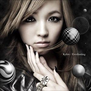 [Single] Kylee – Everlasting [MP3/320K/ZIP][2010.10.27]