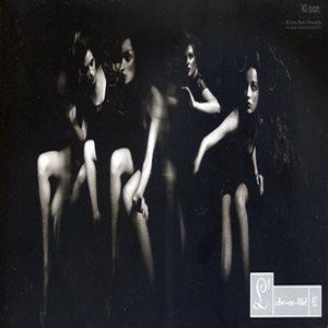 L'Arc~en~Ciel – Niji [Single]
