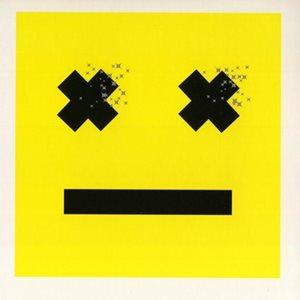 L'Arc~en~Ciel – SMILE [Album]