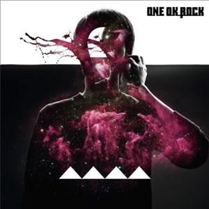 ONE OK ROCK – Answer is Near [Single]