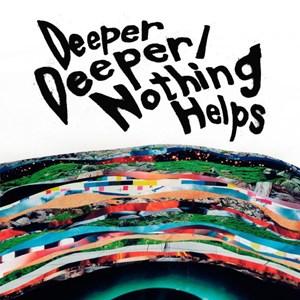 ONE OK ROCK – Deeper Deeper / Nothing Helps [Single]