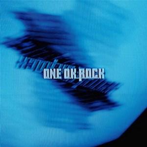 ONE OK ROCK – Zankyou Reference [Album]