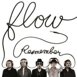 FLOW - Remember