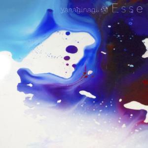 Nagi Yanagi – Esse [Single]
