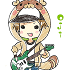 Oji (オジ)