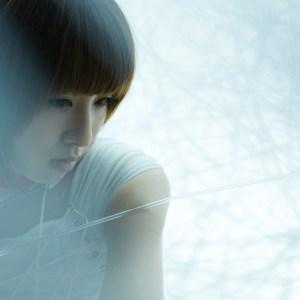 Mashiro Ayano Discography