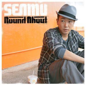 SEAMO - Round About