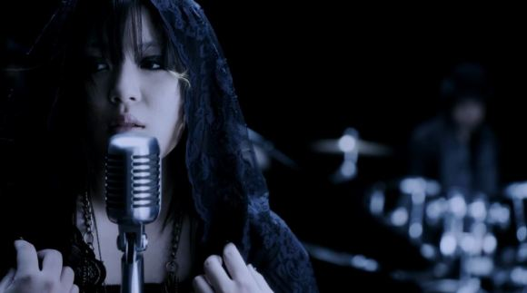 supercell - 「My Dearest」 [BD_1920x1080_ [PV]