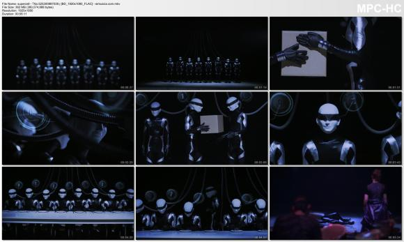 supercell - 「No.525300887039」 [BD_1920x1080_ [PV]