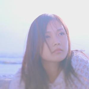 YUI - Feel My Soul [768x576 H264 AC3]