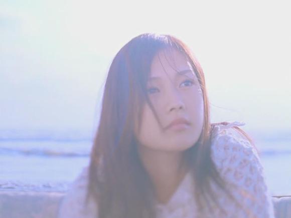 YUI - Feel My Soul [480p]  AC3]