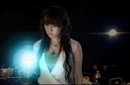 Nami Tamaki - Heroine [720x400 H264 AAC]