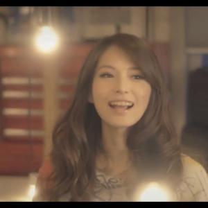 SCANDAL - Yoake no Ryuuseigun