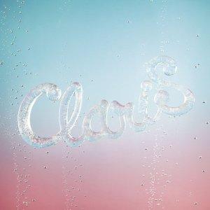 ClariS – nexus [Single]