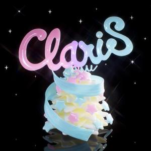ClariS - Luminous (ルミナス)