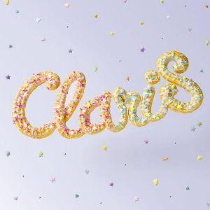 ClariS - STEP