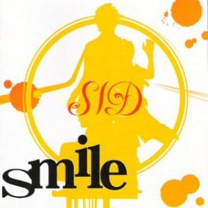 SID – smile [Single]